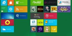 Kod Yazmayı Bilmeseniz Bile Kendi Windows 10 Uygulamalarınızı Hemen Oluşturabilirsiniz