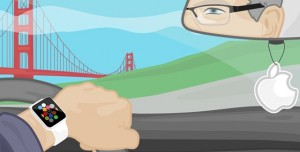Tim Cook Ağzındaki Baklayı Çıkardı, Apple Car Geliyor