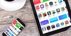 Apple'ın Seçtiği 2016'nın En İyi 10 Mobil Uygulaması