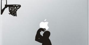 Apple'ın Yüzü, Kar Etmesine Rağmen Bir Türlü Gülmüyor