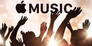 Apple Music Ücretlendirme Politikasını Değiştiriyor