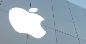 App Store'da Yeni Reklam Dönemi