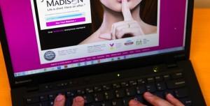 Çöpçatanlık Sitesi Ashley Madison, Mağdurlarına Ağır Tazminat Ödeyecek