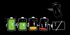 İşte Telefonlarımızın Bataryasını Bitiren, Performansını Öldüren Sosyal Medya Uygulamaları