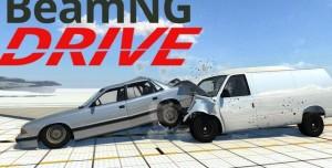 BeamNG.drive Bildiğiniz Tüm Yarış Oyunları Kurallarını Yeniden Yazıyor