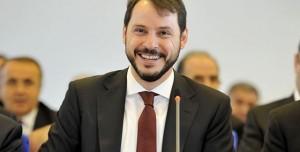 Enerji ve Tabii Kaynaklar Bakanı 'Halkın Yüzde 90'ı Yaz Saatinden Memnun' Dedi