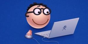 Her PC Sahibinin Mutlaka Bilmesi Gereken 8 Temel İşlem