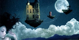 Türk Mühendisler Rüyaları Bilgisayarda Görüntülemeyi Başardı