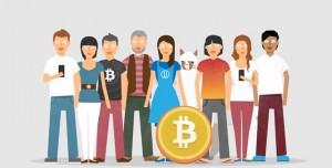 Bitcoin Nedir? Nasıl Kullanılır? İşte, Bitcoin Hakkında Merak Ettiğiniz Her Şey