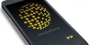 Blackphone 2 Paranoyak Android Kullanıcıları İçin İdeal Bir Telefon, İşte Özellikleri ve Fiyatı