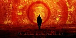 Blade Runner 2049 Filminin Yeni Fragmanı Kanımızı Kaynattı