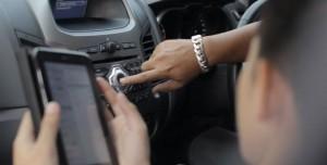 Dikkat! Mobil Cihazlara Önemli Bluetooth Uyarısı