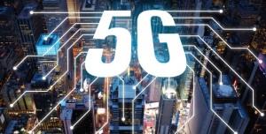 BTK, 5G Teknolojisi İçin Tarih Verdi!