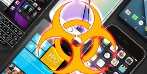 Geleceğin Kötücül Yazılımları Bugünün Güvenlik Uygulamalarına Karşı