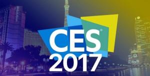 CES 2017'nin En Dikkat Çeken Teknolojileri Seçildi