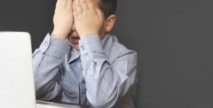 Facebook Listemizdeki Çocukları Uygunsuz İletilerden Nasıl Koruruz?