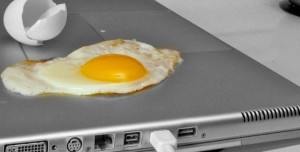 Bu Sıcakta PC ve Dizüstünüzü Serin Tutmak İçin 12 Altın Öğüt