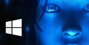 Siri'nin Meslektaşı Cortana Hakkında Bilmek İstediğiniz Her şey