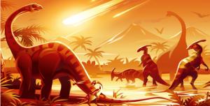 Dinozorların Neden Yok Olduğu Kesin Olarak Anlaşıldı