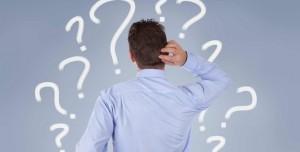 Doğrusunu Öğrendiğinizde İçinizin Rahatlayacağı 11 Yanlış Bilgi