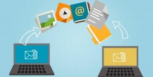 Dosya Boyutlarını Küçültmek İçin Kullanılan 5 Çevrimiçi Ücretsiz Araç