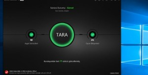 IObit Driver Booster 4 Yayınlandı Hemen Sürücülerinizi Kontrol Edin