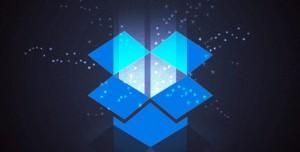 Dropbox ile Kullanabileceğiniz Muhteşem Özellikler
