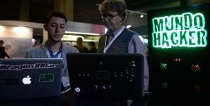 Dünya Hacker Günü Kutlandı, İnternet Korsanları Güvenlik Dersi Verdi