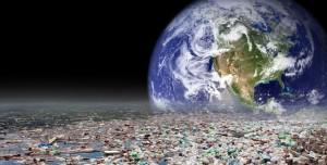 Dünyanın Sonunu Kendi Ellerimizle Nasıl Hazırladığımızın Bir Kanıtı Daha