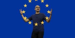 Tüm Dünya, Neden Microsoft'a Göbeğinden Bağlı Durumda?