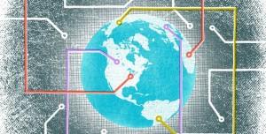 Sene 2015 Oldu Ancak Hala 4 Milyar İnsan İnternete Giremiyor