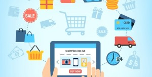 Türkiye Merkezli Olmayan E-ticaret Şirketlerine Sıkı Denetim Geliyor