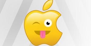 Apple Emojileri Eşcinsellik Propagandası Yaptığı İddiasıyla Mercek Altına Alındı