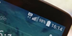Dünyanın En Hızlı Mobil İnterneti Hangi Ülkede?