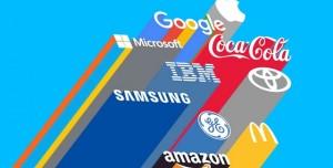 Apple Yine Dünyanın En Değerli Şirketi Seçildi