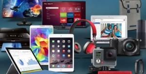 Okullar Başlamadan Çantanıza Koymanız Gereken 1.000 Liradan Ucuz Teknolojik Ürünler