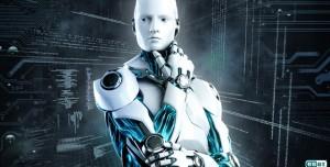 ESET Smart Security 9 Hem Cüzdanınızı Hem de Sistemlerinizi Koruyor