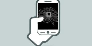 Eyeriss Yapay Zeka İşlemcisi Akıllı Telefonlarda Kullanılmak Üzere Geliştiriliyor