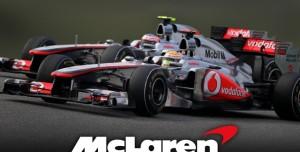 3 Boyutlu Yazıcı Teknolojisi, Formula 1 Araçlarına Güç Veriyor