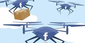 2015 Yılında Facebook Aklımızı Başımızdan Alacak