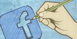 Facebook'a Gelen 7 Büyük Değişiklik Bize Para da Kazandıracak