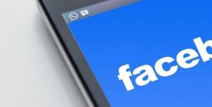 Facebook, 2017 Gelir Raporuyla Dudak Uçuklattı