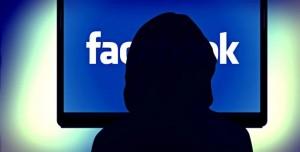 Sosyal Medya Hesaplarınıza Giren Yabancıları Yakalamanın Yolları!