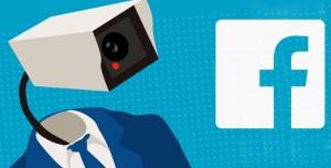 Facebook Kullanıcı Verilerini En Çok Hangi Hükümetler Kurcalıyor?