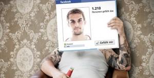 Bu 9 Facebook Kullanıcı Tipinden Hangisi Sensin?