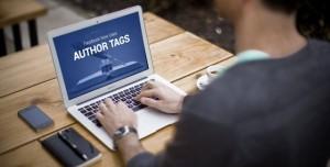 Facebook Üzerinde En Çok Takip Edilen Sosyal Medya Muhabiri Nasıl Olunur?