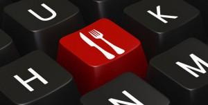 Çok Acıktıysanız Size Facebook Yemek Ismarlasın!