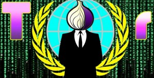 Firefox, Tor Tarayıcısında Güncelleme Yaparak FBI'ın Özellikle Bıraktığı Açıkları Kapadı