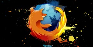 Mozilla Firefox 43.0 Sürümüne Güncellendi