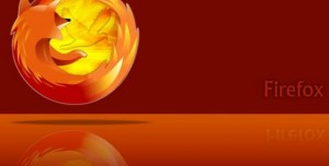Mozilla Firefox 53 Yayınlandı, Hemen İndirin